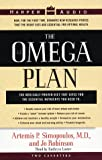 The Omega Plan: the Medically Proven Diet That Gives You the Essential Nutrients You Need to Greatly