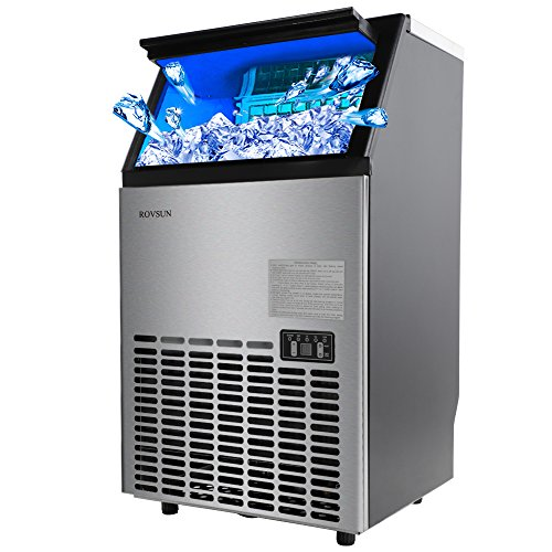 Best Commercial Ice Machines Gistgear