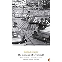 The Children Of Dynmouth (Penguin Decades)