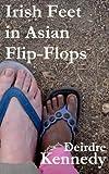 Irish Asian Travel