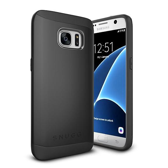 snugg phone case samsung s7