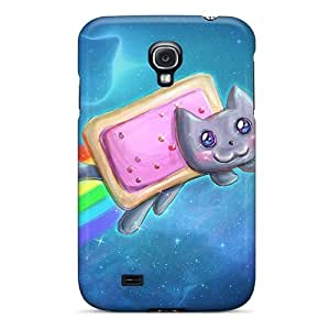 Extreme Impact Protector YRmROLw4337yVpvy Case Cover For Galaxy S4