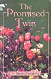 The Promised Twin, Kjirstin Youngberg, 1890558249