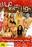 Watch Blue Water High