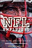 NFL Unplugged, Anthony L. Gargano, 0470522836
