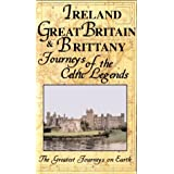 Greatest Journey Series: Ireland Great Britain