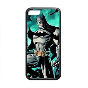 diy phone caseWEIWEI Cool Batman Design Best Seller High Quality Phone Case For iphone 4/4sdiy phone case