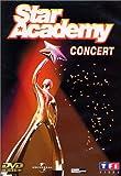 Star Academy : En concert