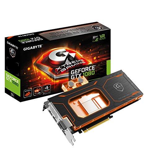 gigabyte-geforce-gtx-1080-8gb-xtreme-gaming-waterforce-wb-graphic-card-gv-n1080xtremewb-8gd