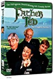 Father Ted - Complete Series 3