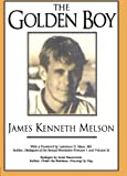 The Golden Boy (Haworth Gay and Lesbian Studies)