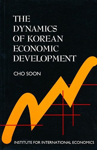 The Dynamics of the Korean Development Model