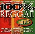 100% Reggae
