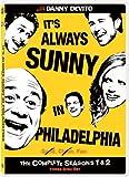 It's Always Sunny in Philadelphia: Season 1 & 2