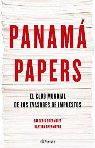 Colombia Y Panamá Historia de una vida compartida (Spanish Edition)