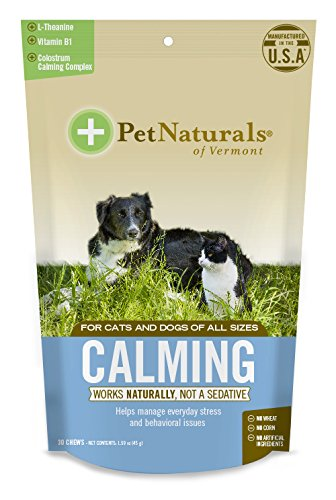 Pet-Naturals-of-Vermont-30-Count-Calming-Behavioral-Support-Soft-Chews-for-Dogs-and-Cats
