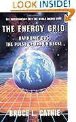 Bruce Cathie (Author)(4)Buy new: CDN$ 20.56CDN$ 20.4325 used & newfromCDN$ 12.86