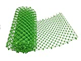 Cat Scat Mat Pest Repellent Pest Prickle Strip Stop cat mat 6.5FT Green