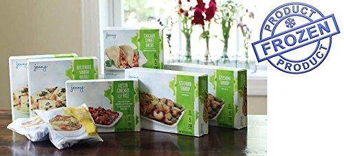 jenny-craig-weight-loss-frozen-meals-snacks-shakes-bars-35