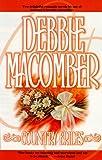 Country Brides, Debbie Macomber, 155166626X