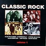 : Classic Rock