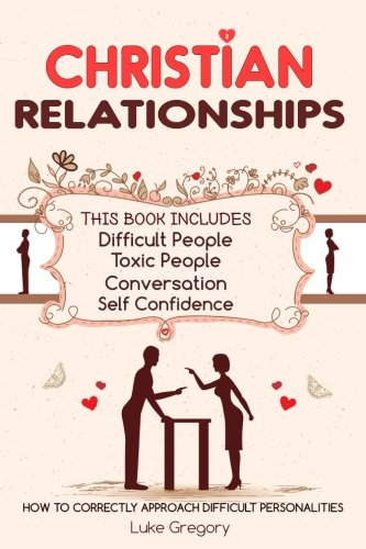 Free christian books on relationships and dating