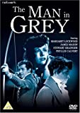 The Man in Grey [UK Import]