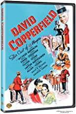 david copperfield 1999 full movie download