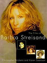 The Films of Barbara Streisand