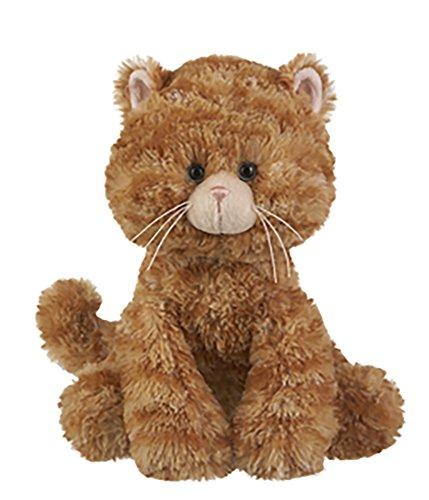 62232cd5e Hands on Ganz Ganz Plush Stuffed Toy 10