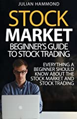 Stock market - earn passive income, trade and win!Everybody has considered putting their money in to the stock market at least once in their lifetime. If you know what you are doing, the stock market can be a great source of passive income. B...