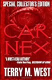 Car Nex, Terry West, 1499729510