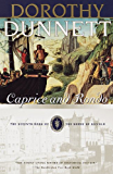 Caprice and Rondo: Book Seven of the House of Niccolo (House of Niccolo Series)