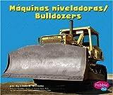 Máquinas Niveladoras, Linda D. Williams, 0736858679