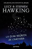 La Clau Secreta De L'univers: Una Meravellosa