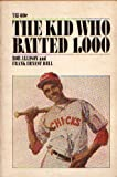 The Kid Who Batted 1.000