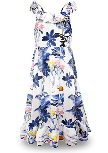 affordable long maxi dresses - 4