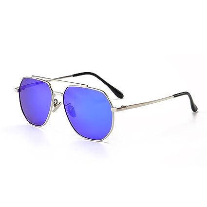 Gafas de moda Gafas de sol polarizadas para niños con ...