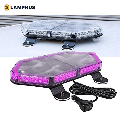 (LAMPHUS NanoFlare NFMB56 17