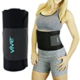 Vive Waist Trimmer Belts - Best Reviews Guide