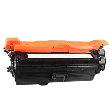 Compatible con HP CF330A CF331A CF332A CF333A HP 654A ...