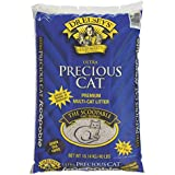 Precious Cat Ultra Premium Clumping Cat