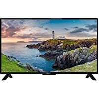 Element ELSW3917BFR 39 Smart HD (Certified Refurbished)