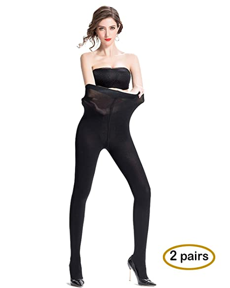 Consider, that women with pantyhose