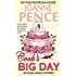 Cook's Big Day: An Angie Amalfi Mystery (The Angie Amalfi Mysteries Book 16)