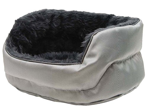 CuddleECup Plush Habitat Bed Direct From manufacture