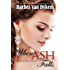 When Ash Falls (London Fairy Tales Book 4)