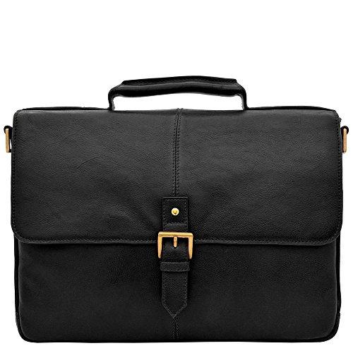 hidesign-charles-leather-15-inch-laptop-compatible-briefcase-work-bag-black-under-seat