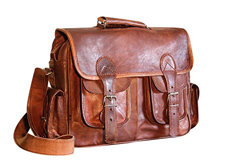mens-leather-sachel-messenger-bag-ipad-cell-phone-bag-by-sharo