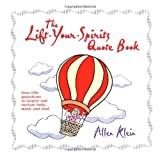 Lift-Your-Spirits Quote Book